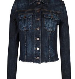 Kara Jacket