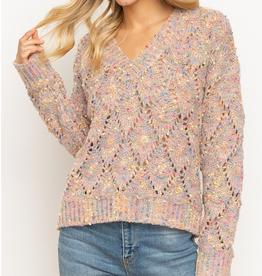 Pebble Sweater