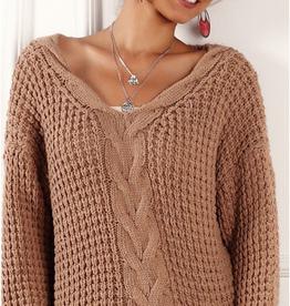 Valorie Sweater