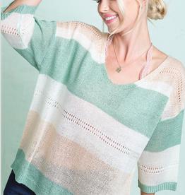 Patsie Sweater