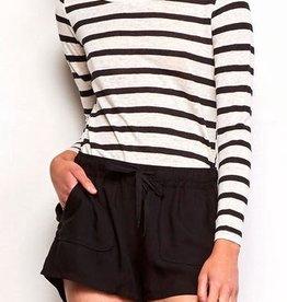Marianna Shorts