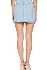 Kesha Skirt