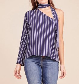Round of Applause Blouse