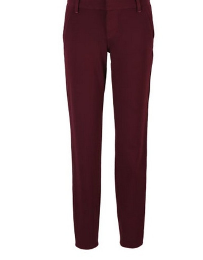 Kut From the Kloth Mia Ankle Skinny