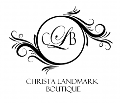 Christa Landmark Boutique