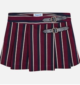 Macola Skirt