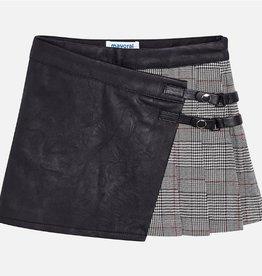 Macklyn Skirt