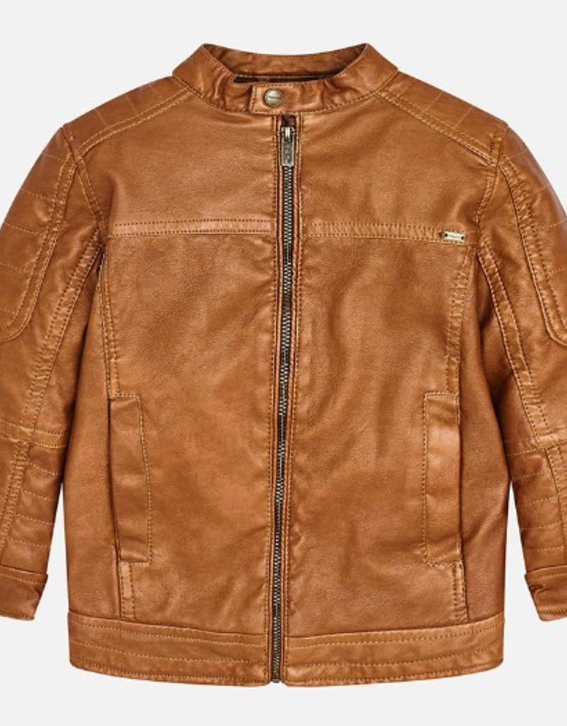 Marni Bomber Jacket