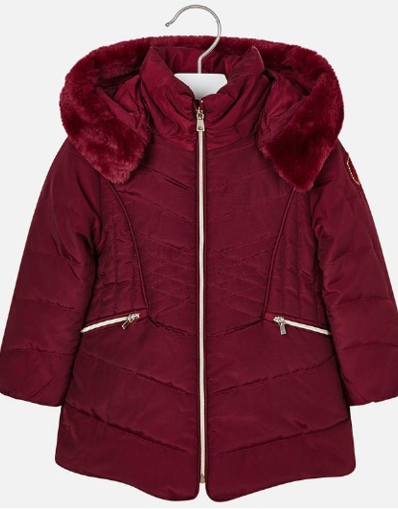 Maryalice Coat