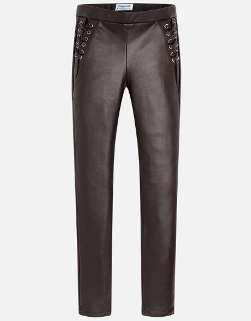 Melita Trousers