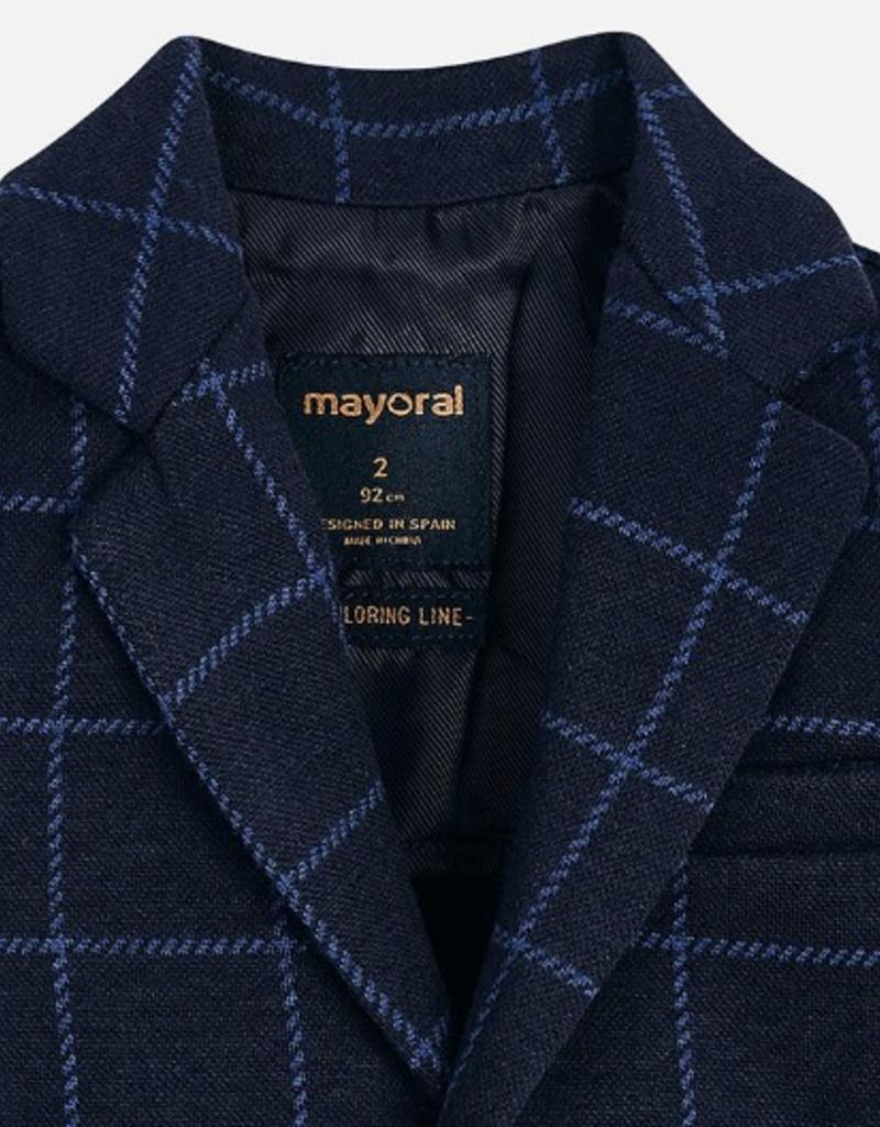 Merrill Sport Coat