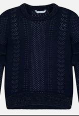 Mireya Sweater