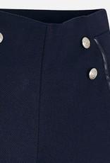 Monet Trousers
