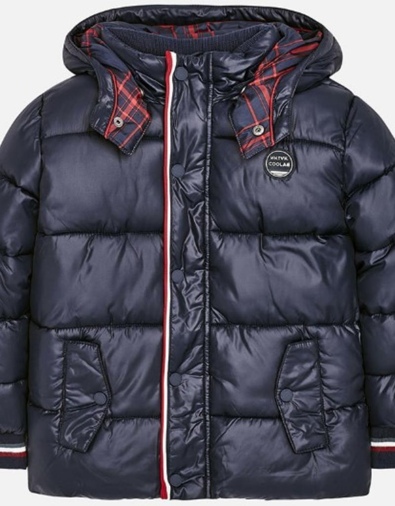 Myrl Coat