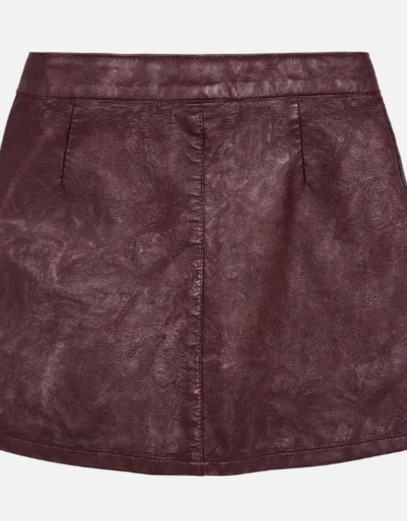 Myrta Skirt