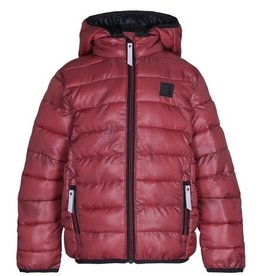 Hao Down Jacket