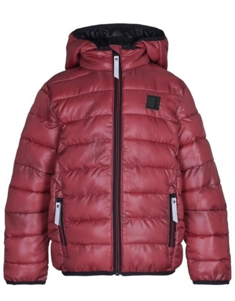 Hao Down Jacket