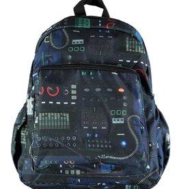 Mixer Big Backpack