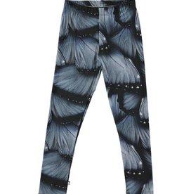 Niki Printed Leggings