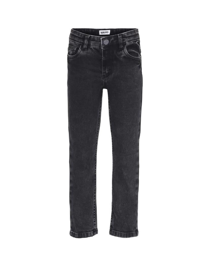 Alon Washed Jeans