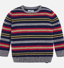Monnie Sweater