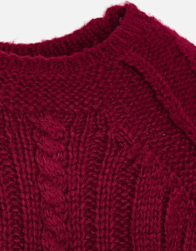 Mai Sweater