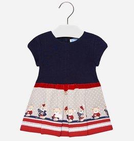 Mackenna Dress