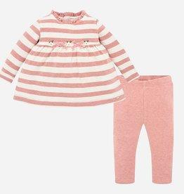 CLOTHES-Baby Girl Maaza Set