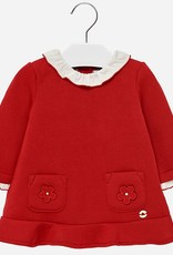 CLOTHES-Baby Girl Maddie Dress