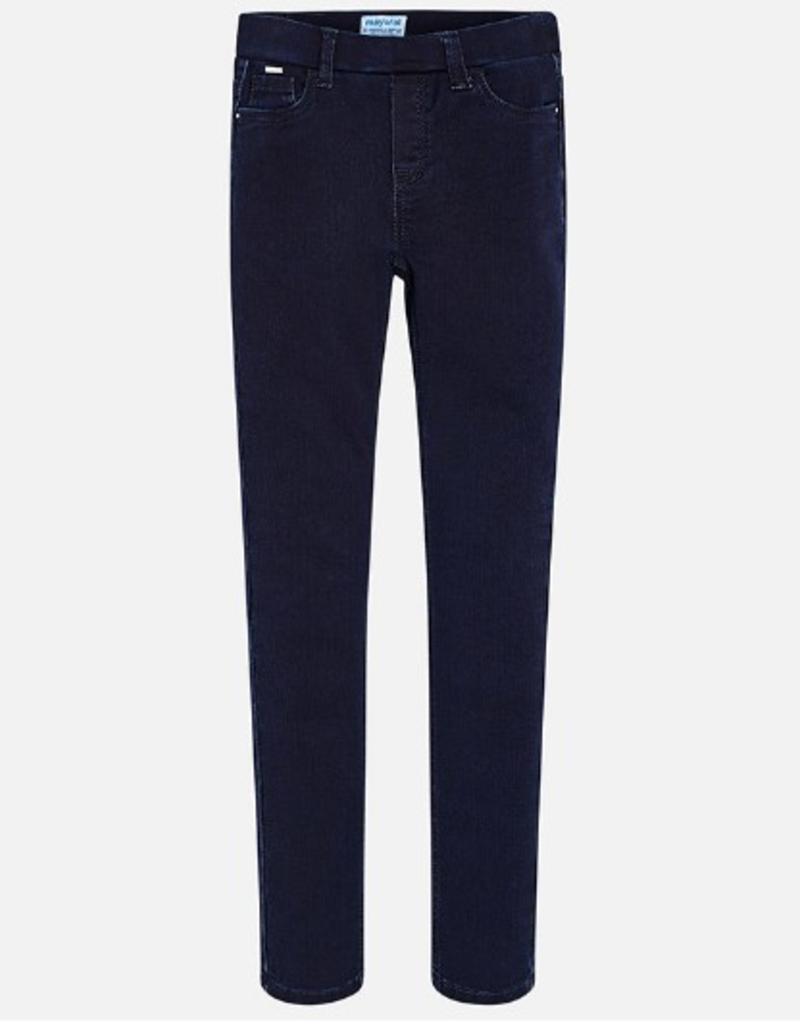 Mallory Pants