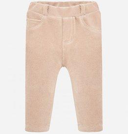 CLOTHES-Baby Girl Mariella Pants