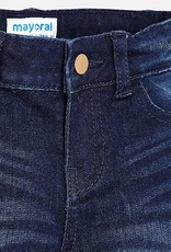 Mckenzie Jeans