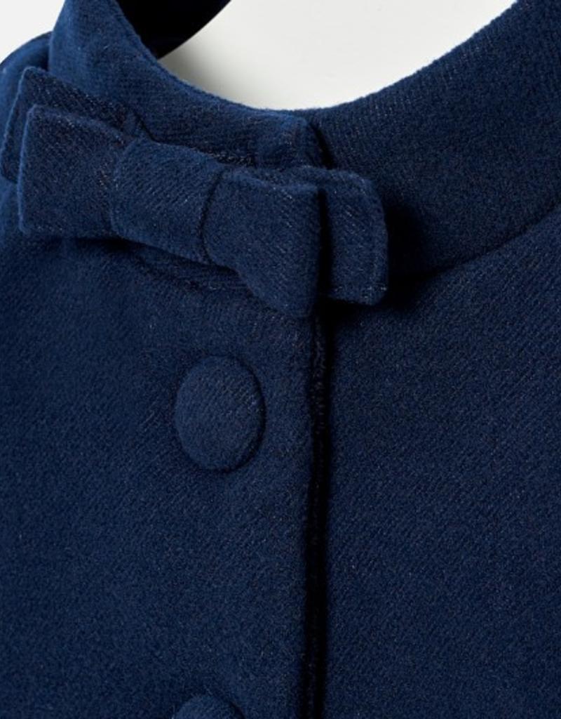 Marisol Padded Coat
