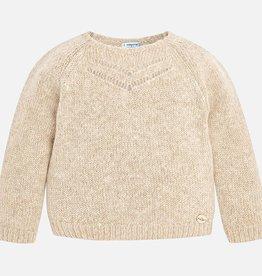 Marita Sweater