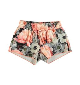 Nicci Swim Trunks