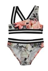 Nicola Asymmetrical Bikini