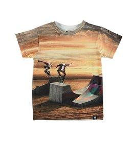 Raul T-Shirt