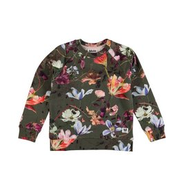 Marina Sweater