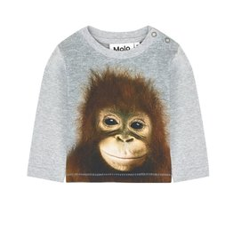 Enovan Animal Top