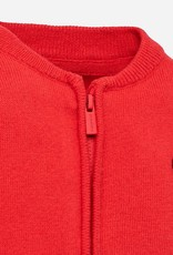 Mason Knit Sweater