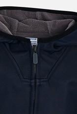 Mitchell Waterproof Jacket