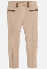Mindi Long Trousers