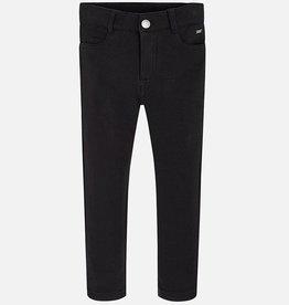 Mora Fleece Trousers