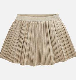 Mary Skirt