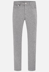 Mabelle Pants