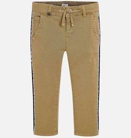Mickey Pants