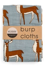 Blue Buck Bundle of Burpies