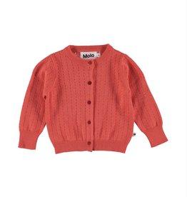 Ginny Sweater