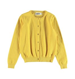 Georgina Knit Cardigan