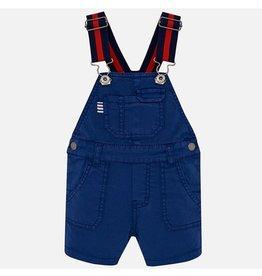 Mi Overall Shorts